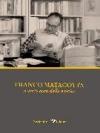 Franco Matacotta poeta dell'impegno civile e politico