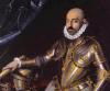 7 ottobre 1571, Marchigiani a Lepanto