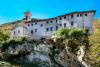 I viaggi di San Francesco nella Marca
