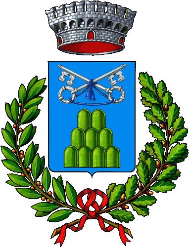 Montedinove