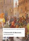 L'Università di Macerata