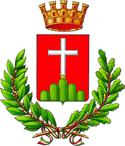 Potenza Picena