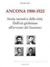 Ancona 1900-1922