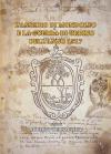 L'assedio di Mondolfo e la guerra di Urbino