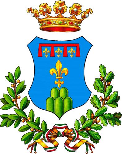 Monteprandone