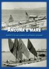 Ancona e mare