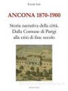 Ancona 1870-1900