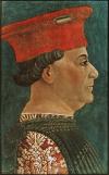 La signoria di Francesco Sforza a Fermo