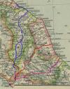 Ascoli tra Piceni e Romani