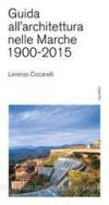 Guida all'architettura nelle Marche