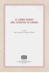 Il libro rosso del comune di Osimo