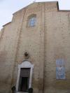 La Basilica di S. Giuseppe da Copertino a Osimo