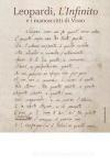Leopardi, l'Infinito e i manoscritti di Visso