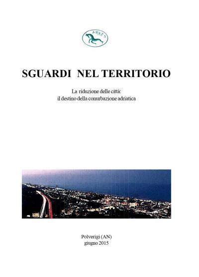 Quaderni del Consiglio regionale delle Marche