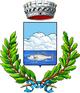 Sirolo