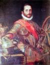 Devoluzione del ducato di Urbino alla Santa Sede