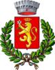 Maiolati Spontini
