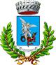Morro d'Alba