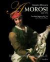 Antonio Mercurio Amorosi 1660-1738