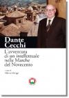 Dante Cecchi