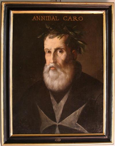 Civitanova Marche e Annibal Caro