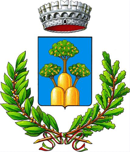 Mondolfo