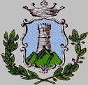 Monte Rinaldo