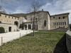 L'abbazia di Fonte Avellana