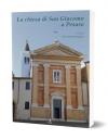 La chiesa di San Giacomo a Pesaro
