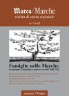 Marca / Marche
