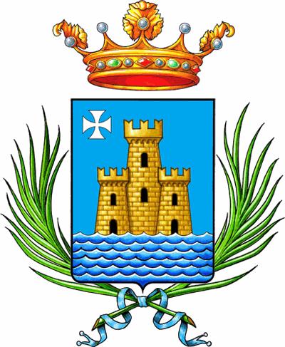 Acquaviva Picena