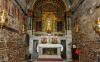 10 dicembre 1294: la Venuta a Loreto della Santa Casa