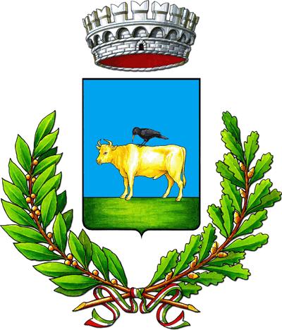 Apecchio