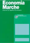 Economia Marche