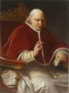 Pio VIII, un papa di Cingoli