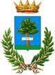 Polverigi