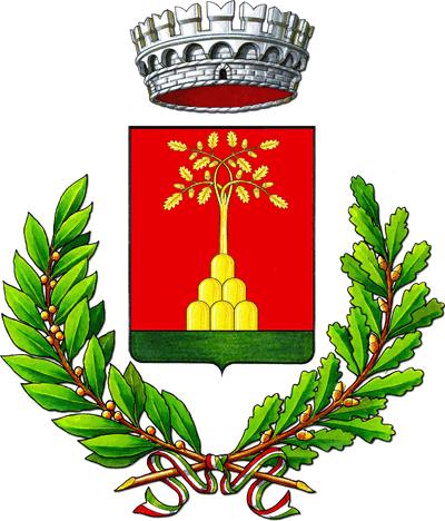 Amandola