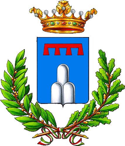 San Lorenzo in Campo