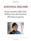 Ancona 1922-1940