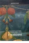 I Nardini