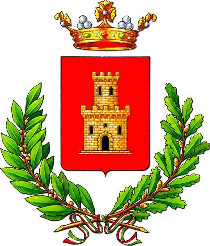 Arcevia