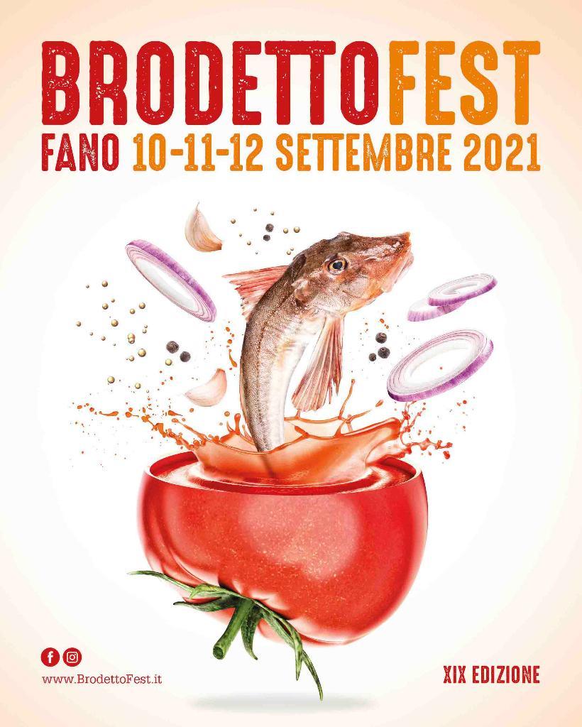 19° BrodettoFest