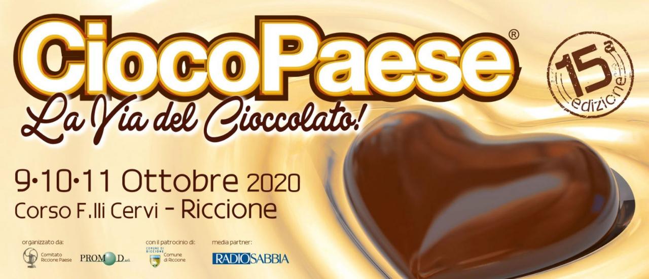 CiocoPaese