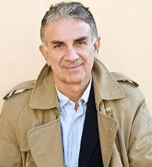 Maurizio IV