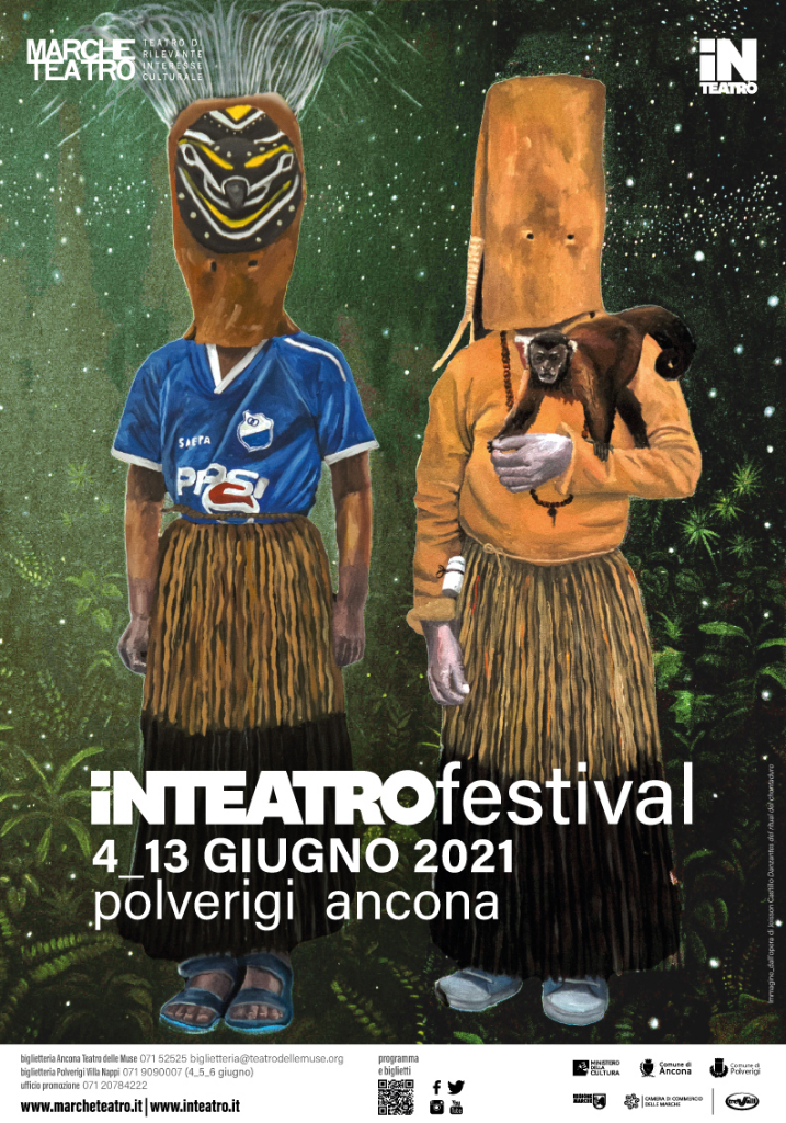 Inteatro Festival
