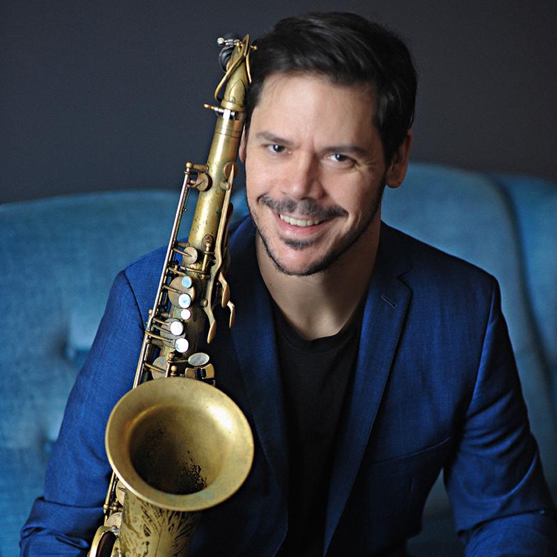 Macerata Jazz accende il weekend