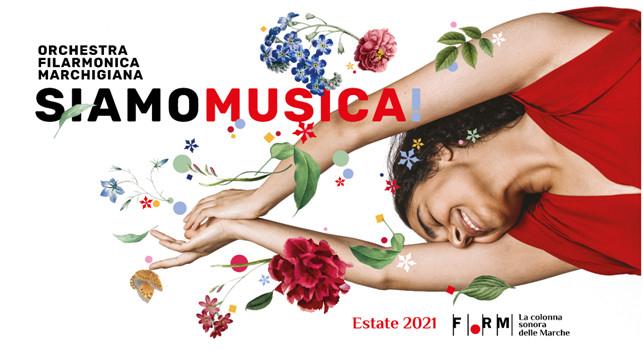 Siamo Musica!