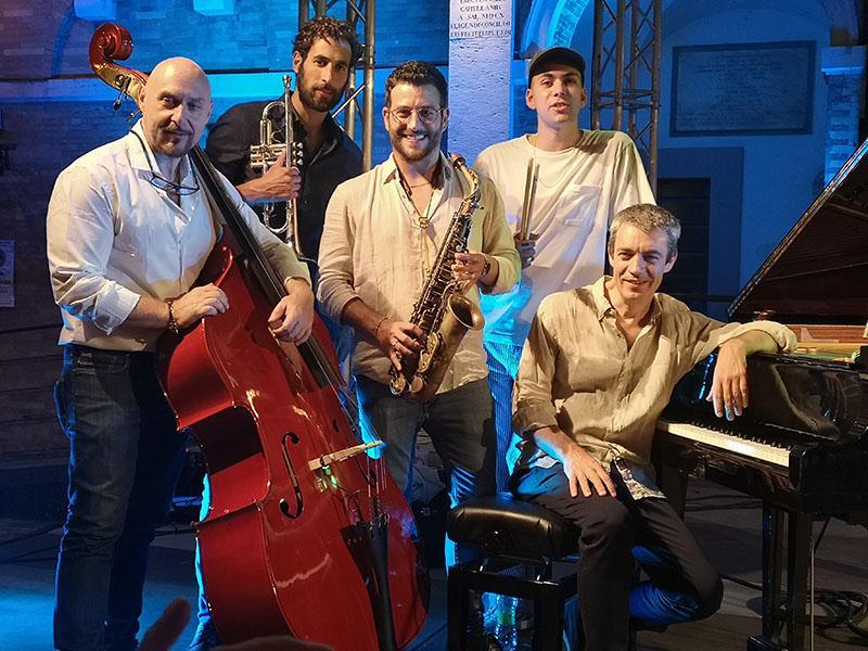 Tolentino Jazz
