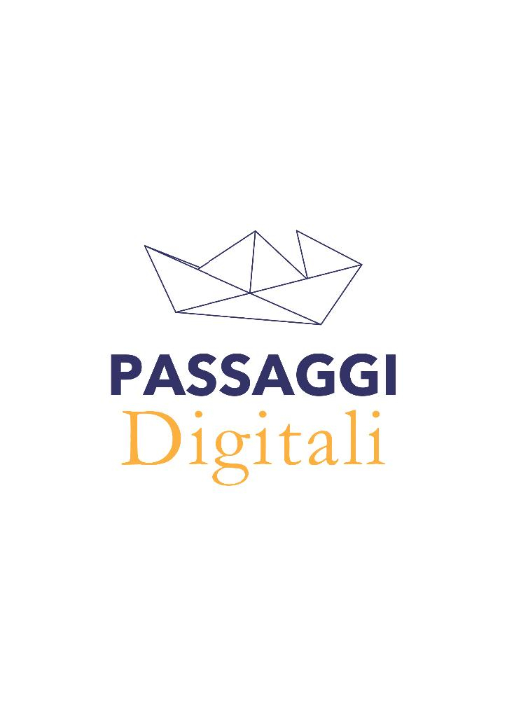 Torna Passaggi Digitali