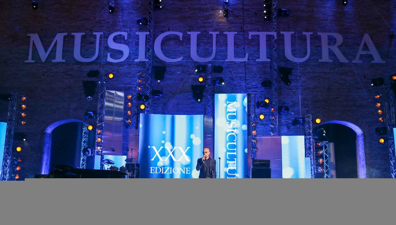 XXXI Musicultura